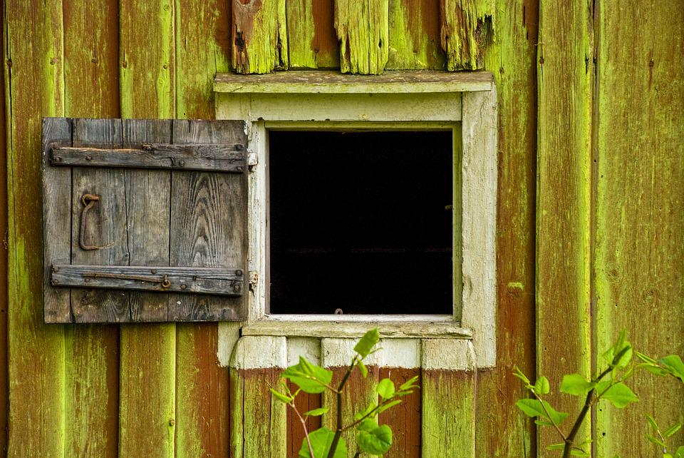 Free photo Window Old Wood Window Door Free Image on Pixabay
