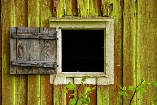 Barn Door Images Pixabay Download Free Pictures