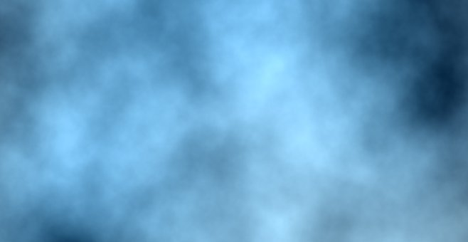 Clouds, Background, Dirty, Texture, Dirt