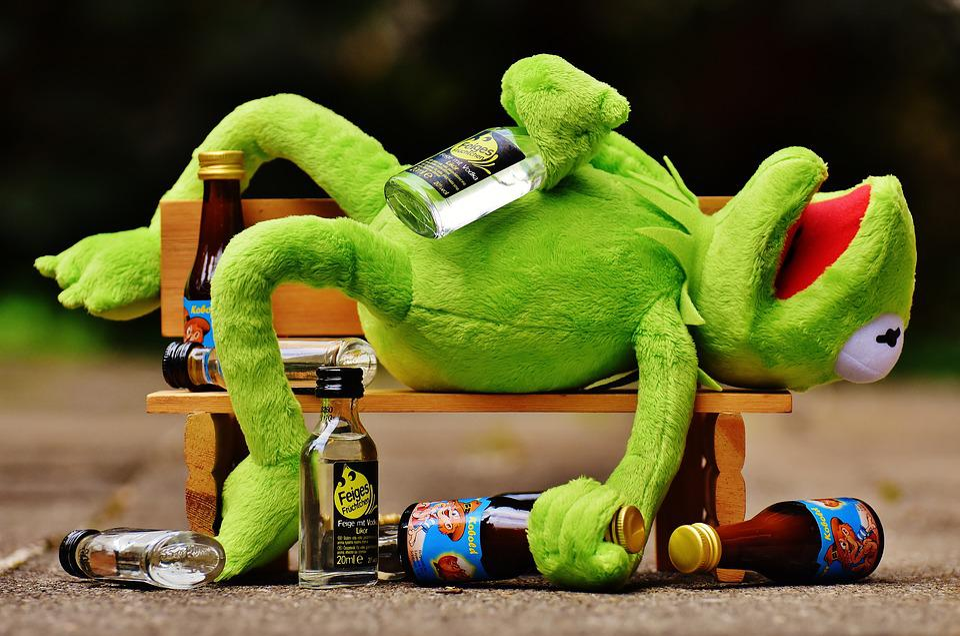 Депутаты Марий Эл обновили установленные ограничения на продажу спиртного