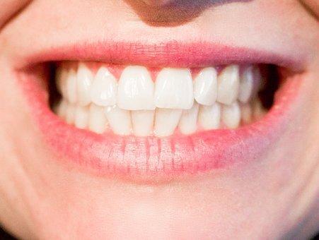 Teeth, Dentist, Dental, Mouth, Tooth