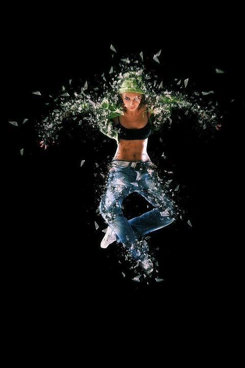 jump-1653000_960_720.jpg