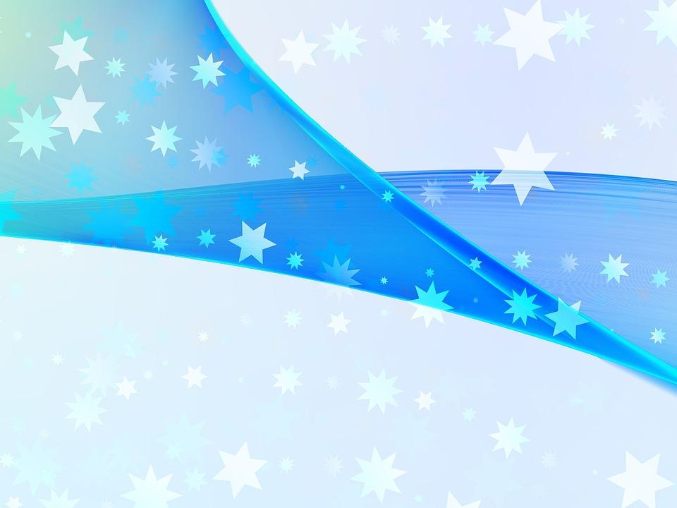 Abstrakt Hintergrund Muster · Kostenloses Bild auf Pixabay