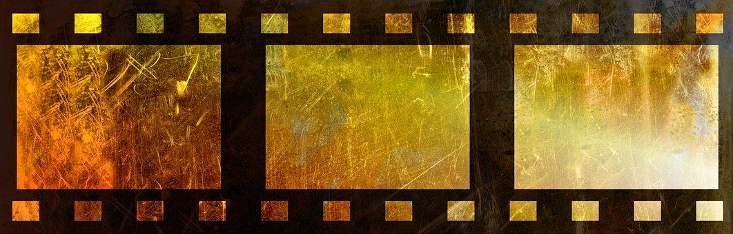 Film Reel Images · Pixabay · Download Free Pictures
