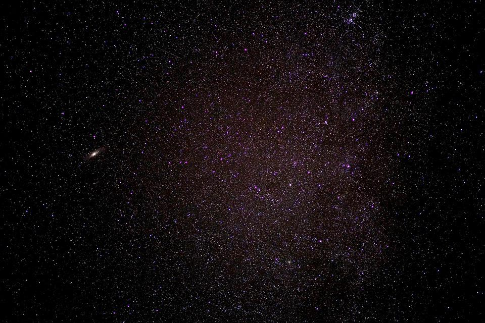 888 Free Images - Photos, Illustrations, Vector graphics: Starry, ...