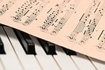 Foto klavier filmmusik notenblätter <span class='pximga'><a href='https://musik.cc/a/go2.php?s=de/photos/klavier-filmmusik-notenbl%C3%A4tter-1655558/' rel='nofollow'>Foto  download</a></span>