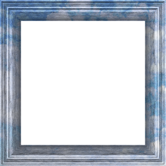 Badezimmerspiegel Retro: Frame Empty Transparent · Free Image On Pixabay