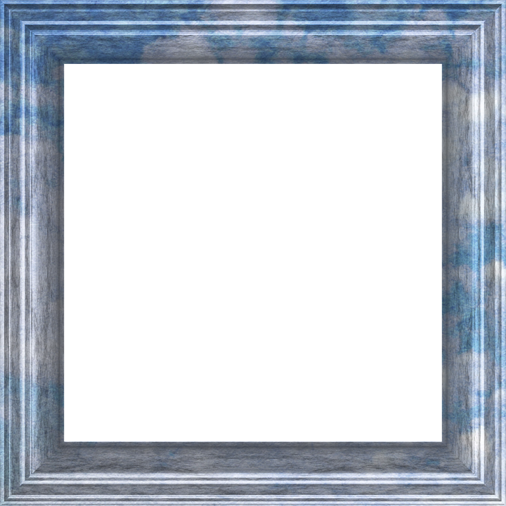 Transparent Clear Glasses Frame : Free illustration: Frame, Empty, Transparent, Png - Free ...