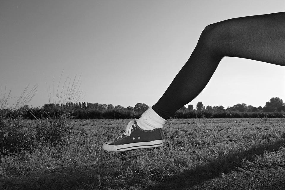 45c12fcdb29 Πόδι Το Σώμα Άκρων - Δωρεάν φωτογραφία στο Pixabay