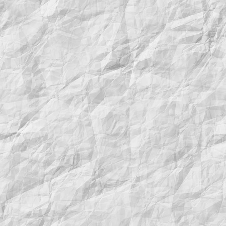 Seamless Texture Background 183 Free Image On Pixabay