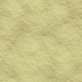 Seamless Texture Background Sand Seam