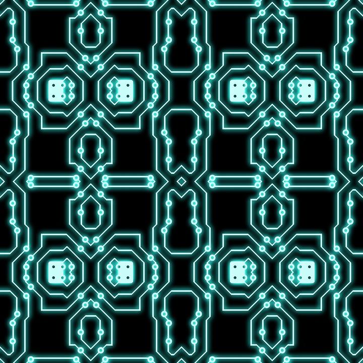 Schaltungen Elektrische Schaltung · Kostenloses Bild auf Pixabay