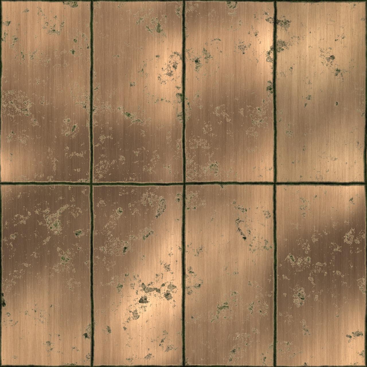 суммируются, панель листовая фотопечать доска старая темная которые они