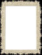 free illustration frame picture frame outline edge free image on pixabay 669755. Black Bedroom Furniture Sets. Home Design Ideas