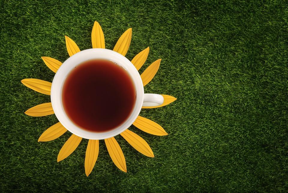 ľubovníkový čaj, Ľubovníkový čaj – liek na nervy alebo tichý zabijak?