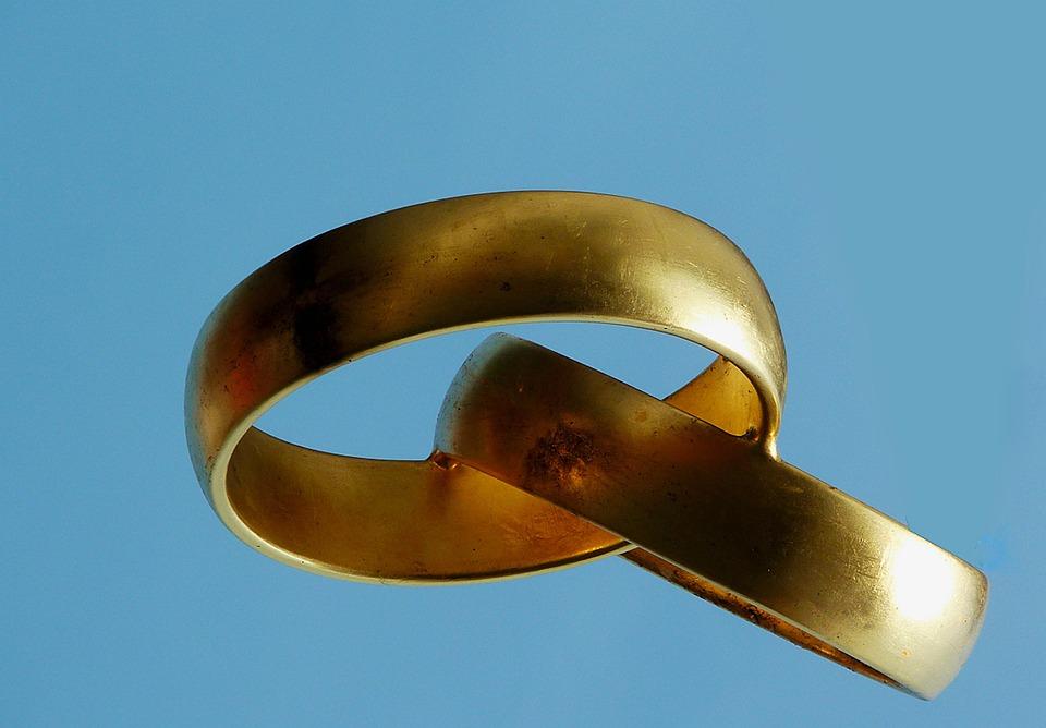 Snubni Prsteny Prsten Finger Prst Fotografie Zdarma Na Pixabay