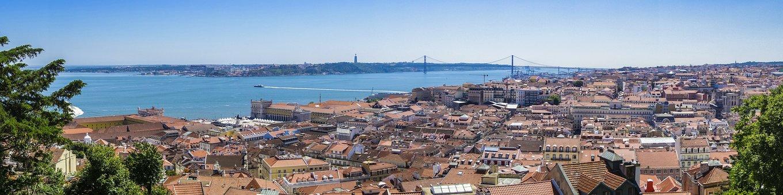 Qué ver qué hacer en Lisboa
