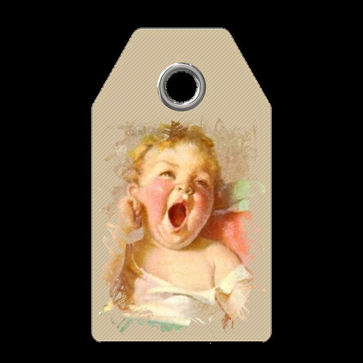 Babybegriffe
