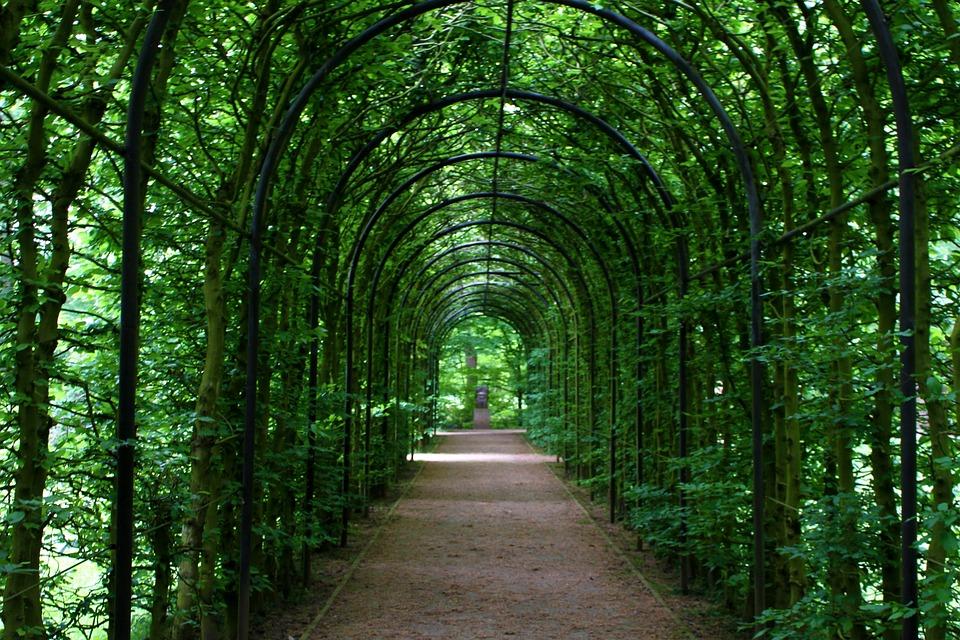 Туннель Скачать Программу - фото 11