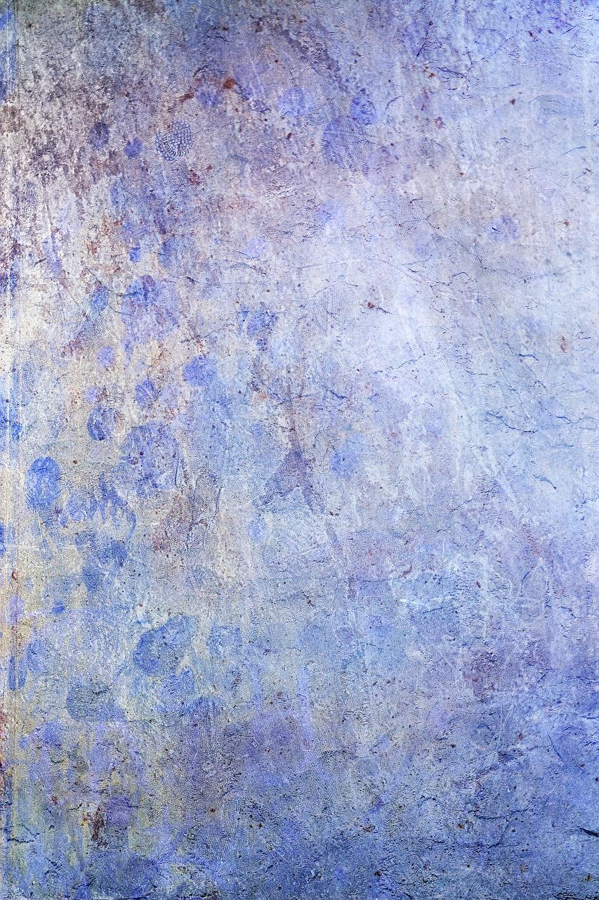 Background Cool Blue Free Image On Pixabay