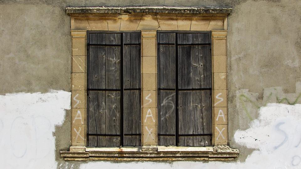 Fenster Holz Alte · Kostenloses Foto auf Pixabay
