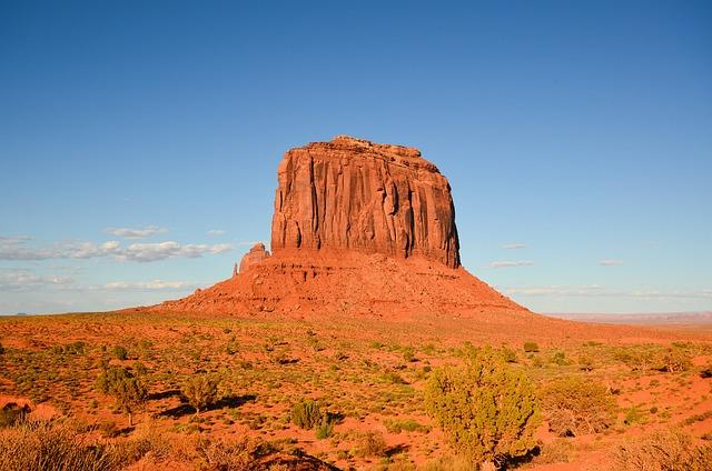 free photo  usa  america  south west  wild west - free image on pixabay
