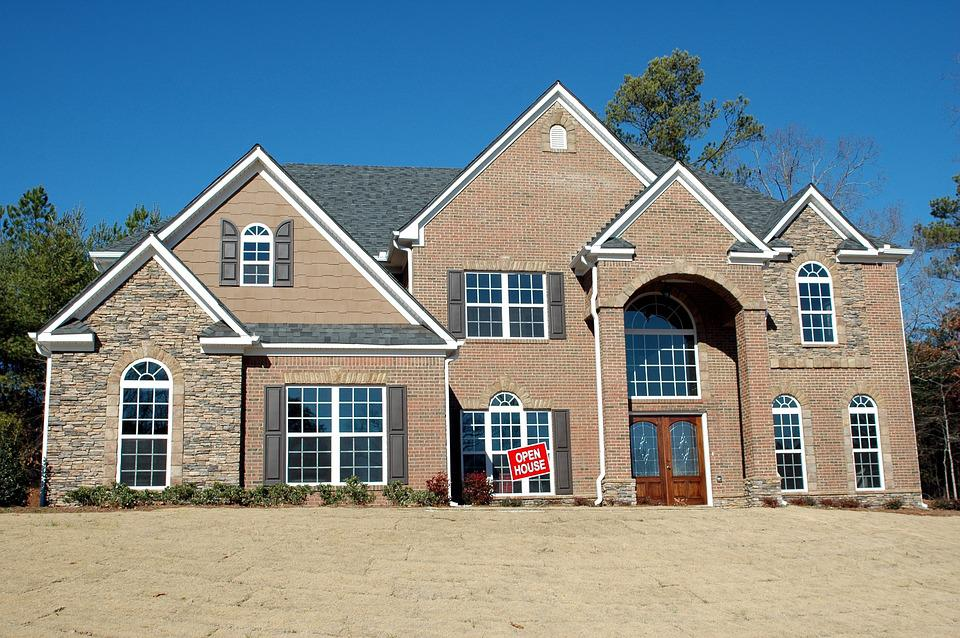 Home Builder Campbell