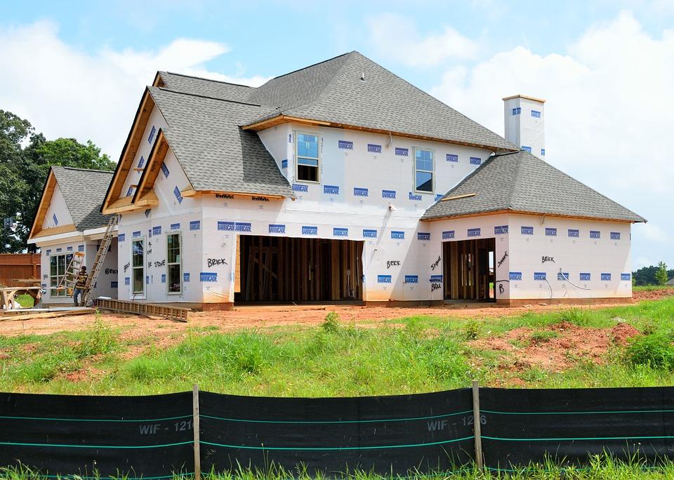 home builder San Jose