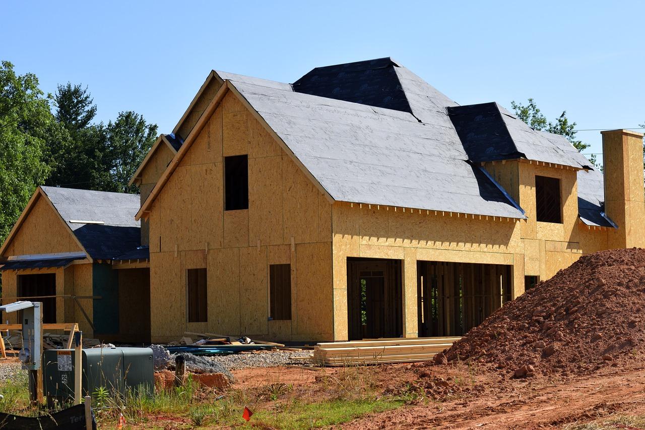 Basement Remodel Ideas in Oskaloosa Iowa