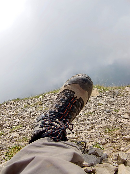 Παπούτσι Μπότες Πεζοπορίας · Δωρεάν φωτογραφία στο Pixabay afc08c71004