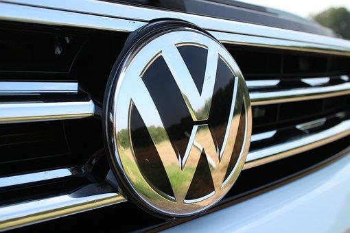 Volkswagen Images Pixabay Download Free Pictures
