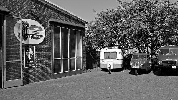 GmbH gmbh mantel günstig kaufen Oldtimer Reparaturen gesellschaft immobilie kaufen kaufung gmbh planen und zelte