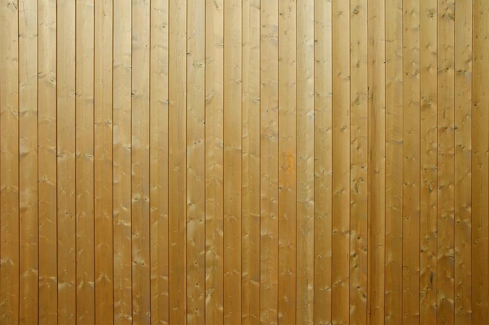 Muur Van Houten Planken.Houten Planken Muur Gratis Afbeelding Op Pixabay