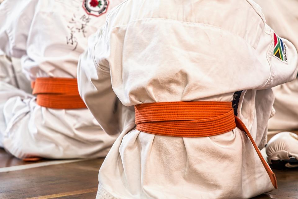 2020 Kata Karate Olympic odds