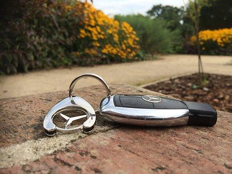 80 Free Car Key Car Keys Images Pixabay