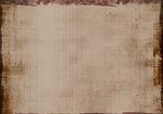 background, grunge, brown