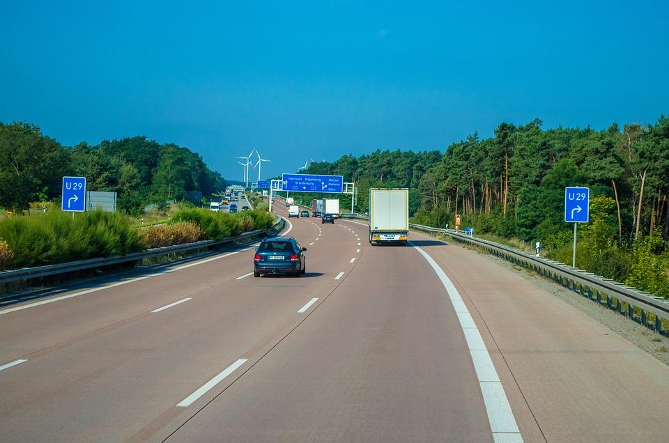 скачать автострада торрент - фото 7