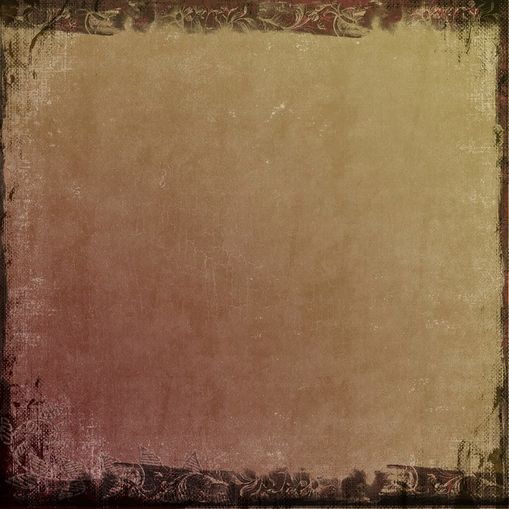 Free illustration: Background, Steampunk, Template - Free Image on ...