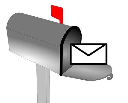python群发邮件发送成功提示