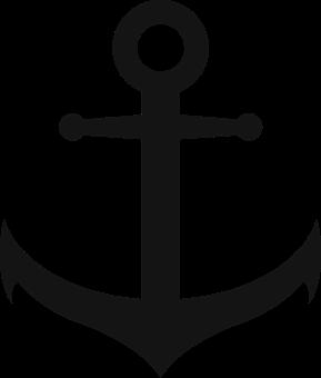 Ancla Imágenes Pixabay Descarga Imágenes Gratis