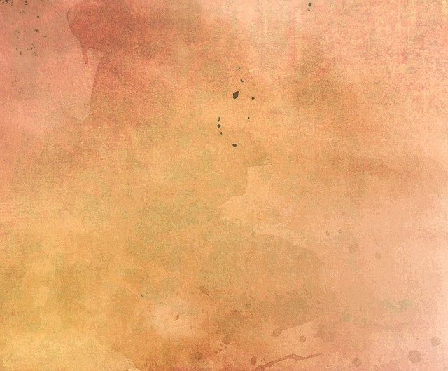 texture watercolor background fall 183 free image on pixabay