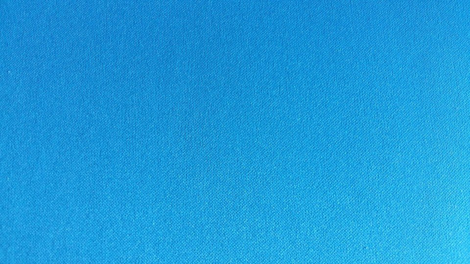 Texture Blue 183 Free Image On Pixabay