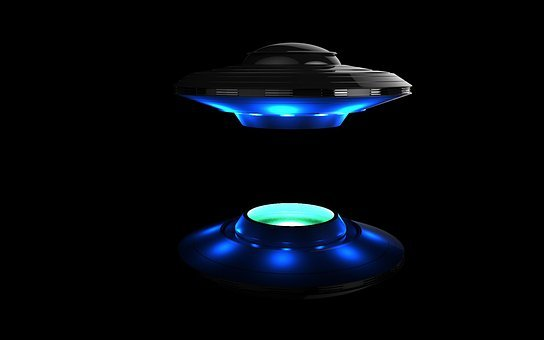 Ufo Images Pixabay Download Free Pictures