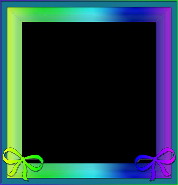 Rahmen Gästebuch Fotorahmen Kunst · Kostenloses Bild auf Pixabay