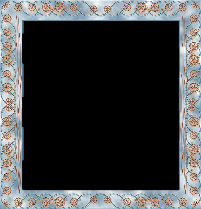 Rahmen Fotorahmen Gästebuch · Kostenloses Bild auf Pixabay