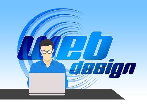 Web, Design, Web Design, Computer, Www