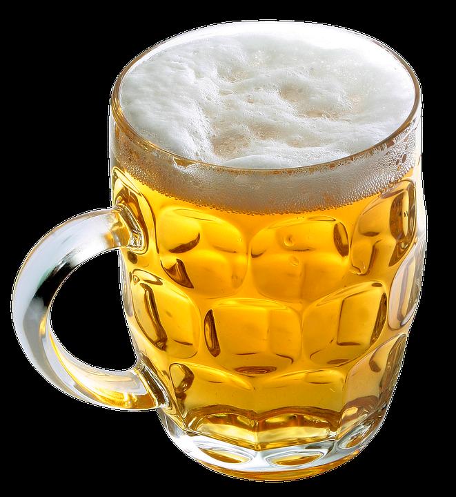 Photo gratuite bi re chope bi re mousse image gratuite sur pixabay 1669298 - Chope de biere 1l ...