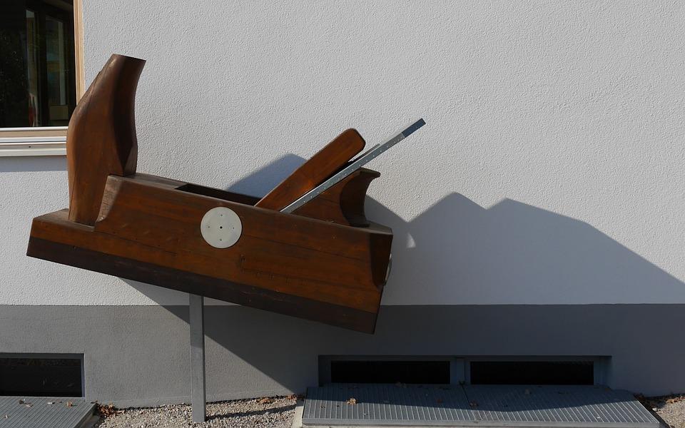 Carpintero de madera carpintero muebles madera y palets - Carpintero de madera ...