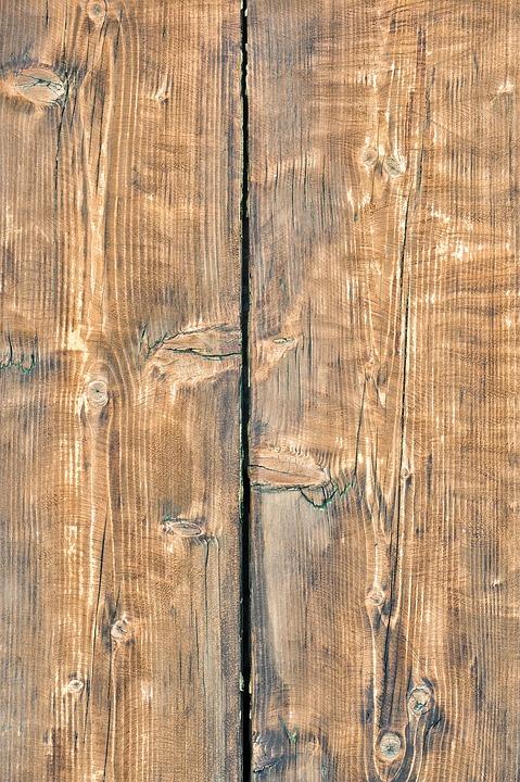Bois Texture Peinture Photo Gratuite Sur Pixabay
