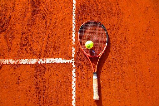700 Gratis Más Imágenes Tenis De Y Pixabay Deporte l1cFJK